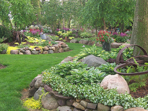 garden design | thatsmygarden